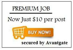 recruiter tools Recruiters love easy features like posting jobs via sending emails and getting resumes in email. A huge list of job seekers and active users are actively searching for jobs. http://www.jobisite.com/cheapJobPosting.htm