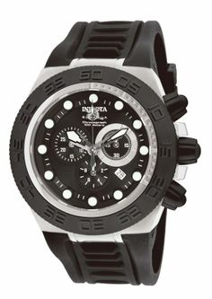 http://invictawatch.com/collections/view-model/1530-subaqua