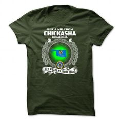 Chickasha #city #tshirts #Chickasha #gift #ideas #Popular #Everything #Videos #Shop #Animals #pets #Architecture #Art #Cars #motorcycles #Celebrities #DIY #crafts #Design #Education #Entertainment #Food #drink #Gardening #Geek #Hair #beauty #Health #fitness #History #Holidays #events #Home decor #Humor #Illustrations #posters #Kids #parenting #Men #Outdoors #Photography #Products #Quotes #Science #nature #Sports #Tattoos #Technology #Travel #Weddings #Women