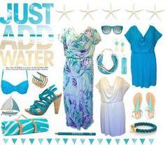 Jill Alexander Designs Natalie White