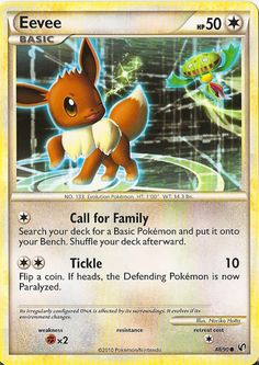 0.99 GBP - Pokemon Card Xy Primal Clash - Cbusken 27/160 #ebay ...