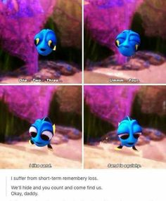 Anyone who finds this part of the movie so cute and funny. LIKE IT!
