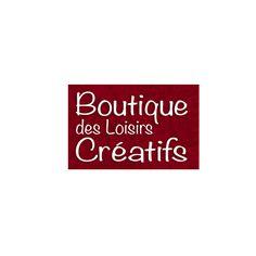 La boutique des loisirs créatifs Partenaire de PartoutATiss vous propose ses bons plans