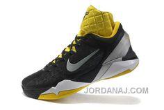 57432f7a867f 80 Best Nike Kobe 9 High Top images