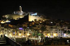 Eivissa- Ibiza