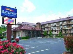 67 best lodging images cabins chalets lodges rh pinterest com