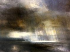 Quiddity Fine Art - Specialising in contemporary British and International artists : artist_link