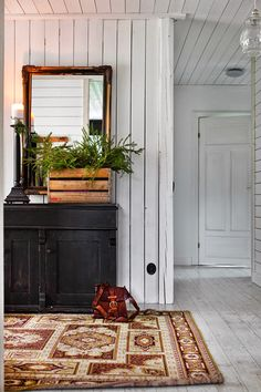 "elorablue: "" Advent - A Rustic Vintage Style Home: Interior Stylist Johanna Flyckt Gashi "" Design Entrée, House Design, Event Design, Garden Design, Interior And Exterior, Interior Design, Eclectic Design, Interior Stylist, Cozy Christmas"