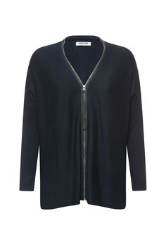 CARDIGAN LORD NAVY Lord, Packing, Navy, Collection, Sweaters, Fashion, Cashmere Wool, Bag Packaging, Hale Navy