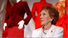 Muere Nancy Reagan, ex primera dama de EEUU, a los 94 años http://www.inmigrantesenpanama.com/2016/03/06/muere-nancy-reagan-ex-primera-dama-eeuu-los-94-anos/