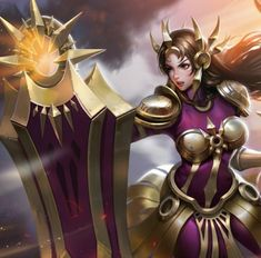 Leona League Of Legends, League Of Legends Characters, Game Character, Character Concept, Overwatch, Sailor Moon, Videogames, Random Stuff, Cancer
