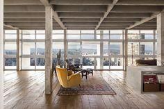 http://felipehess.com.br/projeto/apartamento-copan-ampliado