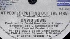 1983,B-Side,#Bowie,#cat,#Cat #People,#Cat #People - #Putting #Out #The #Fire,#classics,#Classics #Sound,#David,#David #Bowie,#Fire,hit,icons,#Klassiker,Let's #Dance,Moroder,#Movie,#Music,#Original,#People,#Pop,#Pop #Music (Musical ...,#Putting,#Rock,#Song,#Soundklassiker #Cat #People [Putting #Out #the Fire]   #David #Bowie   #Original V… - http://sound.saar.city/?p=38280