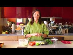 http://www.thefitclubnetwork.com/category/nutrition/recipes/ Monica gives us some money saving tips about making your own foods like salsa, including her super special salsa secret!