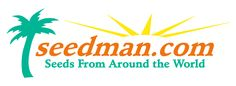 Seedman.com Exotic Plant and Garden Seed Catalog - has a lot of unique plant seeds like ramp and bonsai seeds
