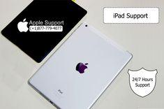 iPad Support Phone Number : AppleCare+ iPad Technical Support with Expert Technicians – iPad Support - Led Apple, Apple Mac, Apple Support, Ipad, Number, Iphone