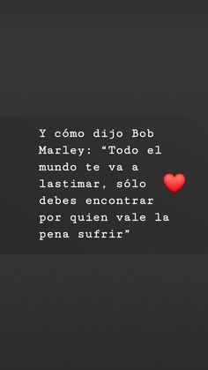 Tumblr Quotes, Me Quotes, Ex Amor, Inspirational Phrases, Sad Love, Spanish Quotes, Love Messages, Bob Marley, Sentences