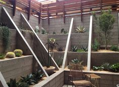 20 Terraced Planter Ideas to Add More Visual Appeal to Your Landscape