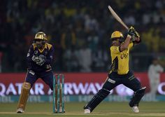 Clinical Peshawar storm to PSL title  http://www.bicplanet.com/sports/all-sports/clinical-peshawar-storm-to-psl-title/  #Allsports, #PSLPakistansuperLeauge
