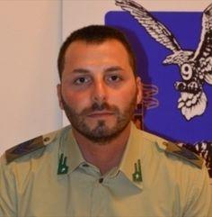 Ricordando Massimiliano Cassa, rimasto vittima in un tragico incidente... http://www.ricordidivita.it/articolo-massimiliano-cassa-corato-bari-32296.html