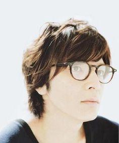 Ikuta Toma 生田斗真 Celebs, Celebrities, Singer, Actresses, Album, Actors, Mens Fashion, Glasses, Asian
