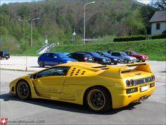 Name:  Affolter Lamborghini Diablo Evolution GTR Le Mans (4).jpg