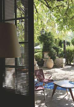 Adresses déco Isle-sur-la-Sorgue : brocante, design-store... - Côté Maison