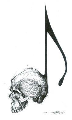 Online Portfolio of Artist Derek Hess Music Drawings, Tattoo Drawings, Art Drawings, Music Tattoos, Body Art Tattoos, Pet Tattoos, Skeleton Drawings, Bild Tattoos, Symbolic Tattoos