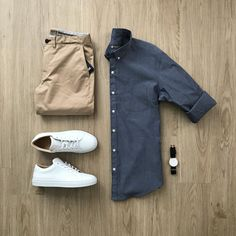 Mens Style Discover 100 Best Smart Casual Outfit Ideas for Men This Year - The Hust Komplette Outfits Casual Outfits Fashion Outfits Mens Fashion Fashion Ideas Fashion Tips Smart Casual Outfit Men Casual Men& Business Outfits Men's Business Outfits, Business Casual Men, Men Casual, Business Suits, Best Smart Casual Outfits, Stylish Mens Outfits, Retro Mode, Mode Vintage, Mode Masculine