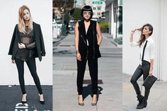 3 NYE Pant Options to Ring in 2015 | 7x7#/0#/0