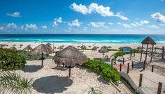 Resultado de imagem para viagem cancun
