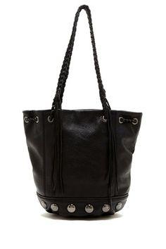 Kelsi Dagger Tyler Drawstring Handbag by Non Specific on @HauteLook