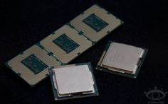 Intel's 9-series will support Broadwell  - http://vr-zone.com/articles/intels-9-series-will-support-broadwell/53203.html