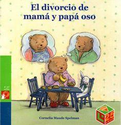 cuentos infantiles para descargar en PDF