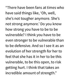 Jennifer Morrison talking about Emma Swan