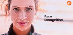 A plethora of smartphone users out there aren't showing their interests in unlocking their mobiles using Face Recognition. But the reports says the iPhone users are highly addicted to the new face recognition unlock feature on their devices. Face Id, New Face, Mobile Gadgets, You Must, Iphone, Mobiles, Apps, Tech, Chart