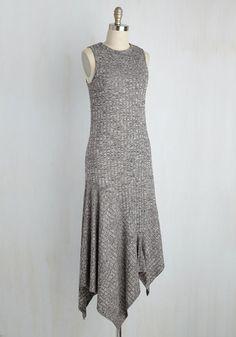 Arrive Leisurely, Stay Late Dress | Mod Retro Vintage Dresses | ModCloth.com