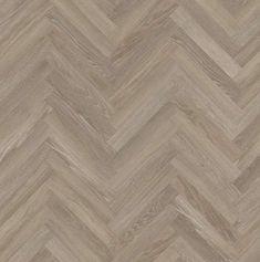 Karndean Knight Tile, Karndean Flooring, Parquet Flooring, Wooden Flooring, Vinyl Flooring, Floors, Tiled Hallway, Hallway Flooring, Kitchen Flooring