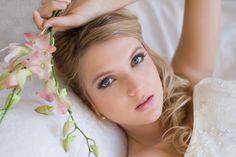 bruidsmake up naturel - Google zoeken