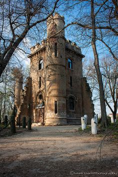 Romania Craiova, Romania - The beautiful Nicolae Romanescu Park. Mount Rushmore, Europe, Mountains, Nature, Travel, Beautiful, Bulgaria, Hungary, Romania