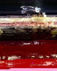 Transmission 354 #apolloglitch #glitch #glitchart #digitalart #datamosh Glitch Art, Apollo, Sci Fi, Digital Art, Instagram, Science Fiction, Apollo Program