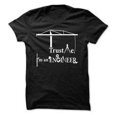 Proud Civil Engineer T-Shirt Hoodie Sweatshirts eee. Check price ==► http://graphictshirts.xyz/?p=40300