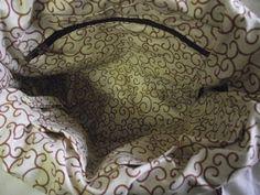 Crochet et tricot facile avec explications: Sac crochet 22 carrés Crochet Granny, Filet Crochet, Diy Crochet, Crochet Purse Patterns, Crochet Purses, Crochet Bags, Sac Granny Square, Couture, Crochet Pouch