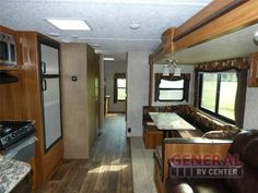 New 2015 Prime Time RV Tracer 3150BHD Travel Trailer at General RV | Wayland, MI | #117184