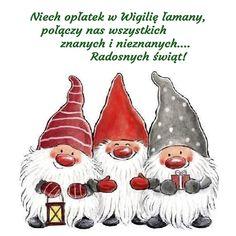 Seasonal Image, Christmas Time, Christmas Ornaments, Holiday Crafts, Holiday Decor, Diy Scrapbook, Xmas Cards, Good Night, Snoopy