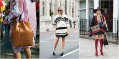 The Year in Street Style: 10 'It' Items That Made a Splash in2014   StyleCaster