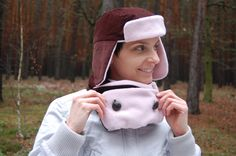 Winter Hats, Etsy, Fashion, La Mode, Adult Children, Sewing Patterns, Kleding, Moda, Fasion