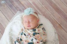 Newborn session! maddieclairephotography.com