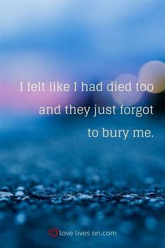 Quotes about Missing : QUOTATION - Image : Quotes Of the day - Description A grief quote that perfectly the pain of losing a child. Missing You Quotes For Him, Missing My Son, Missing Something Quotes, Miss You Grandpa Quotes, Losing A Loved One, Super Soul Sunday, Death Quotes, Sad Quotes, Qoutes