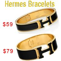 hermes sale Only $59